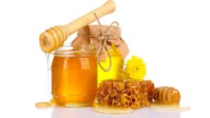 giá mật ong rừng 2017