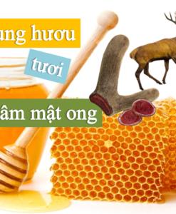 nhung-huou-tuoi-ngam-mat-ong-3