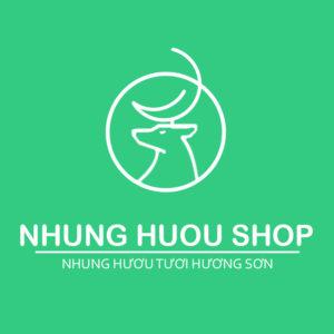 Nhung Hươu Shop uy tín chất lượng