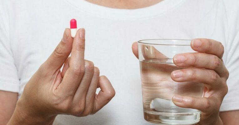 thuốc cường dương có tác dụng gì
